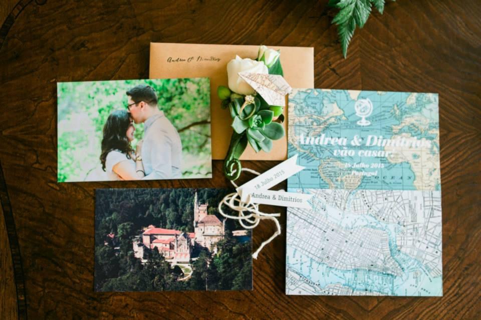 andrea_dimitrius_makemyday_memoriescraftedwithlove_destinationwedding-portugal-wedding-casamento-convite-design-decor-floral-styling-weddingfilm-filmedecasamento (1 (14).jpg