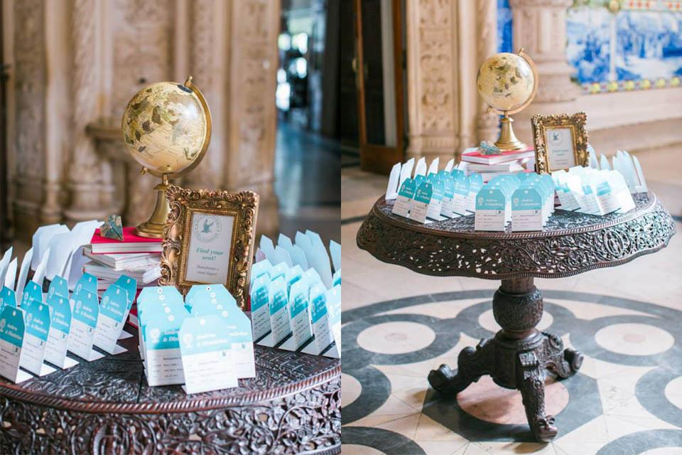 andrea_dimitrius_makemyday_memoriescraftedwithlove_destinationwedding-portugal-wedding-casamento-convite-design-decor-floral-styling-weddingfilm-filmedecasamento (1 (15).jpg