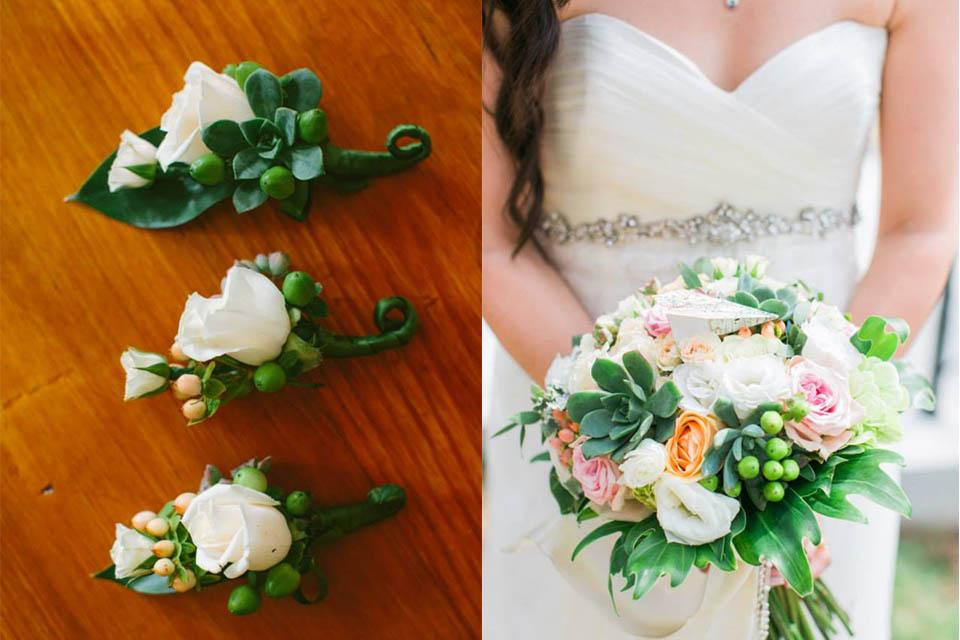 andrea_dimitrius_makemyday_memoriescraftedwithlove_destinationwedding-portugal-wedding-casamento-convite-design-decor-floral-styling-weddingfilm-filmedecasamento (1 (16).jpg