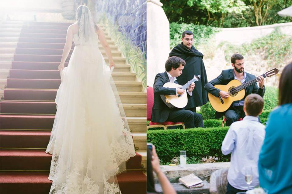 andrea_dimitrius_makemyday_memoriescraftedwithlove_destinationwedding-portugal-wedding-casamento-convite-design-decor-floral-styling-weddingfilm-filmedecasamento (1 (17).jpg
