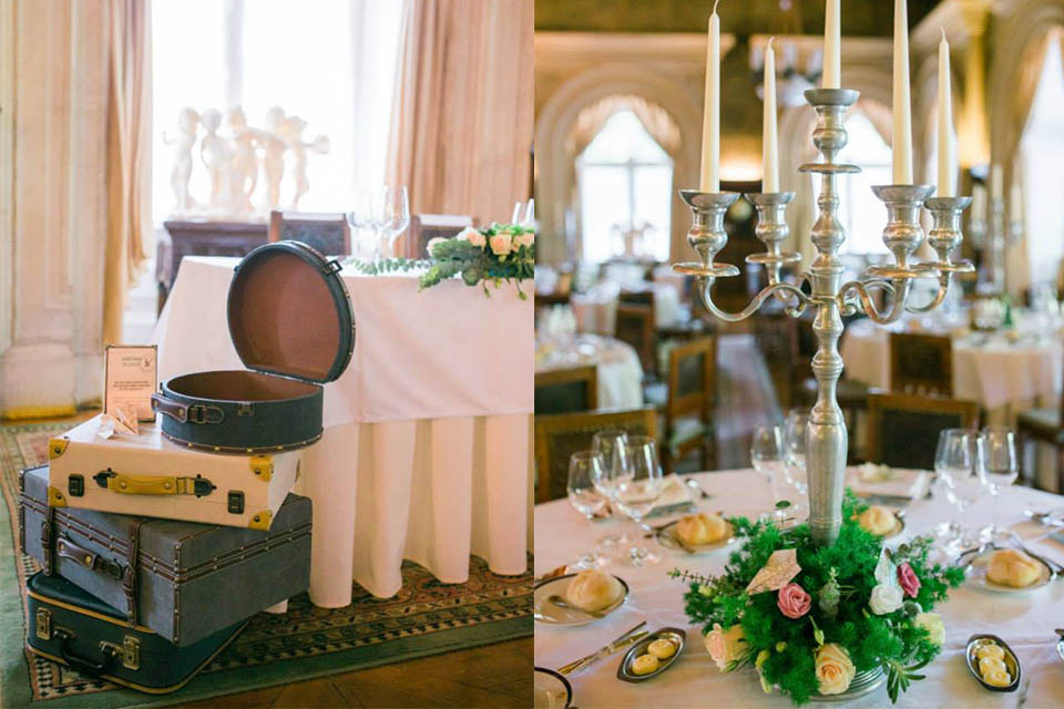 andrea_dimitrius_makemyday_memoriescraftedwithlove_destinationwedding-portugal-wedding-casamento-convite-design-decor-floral-styling-weddingfilm-filmedecasamento (1 (18).jpg