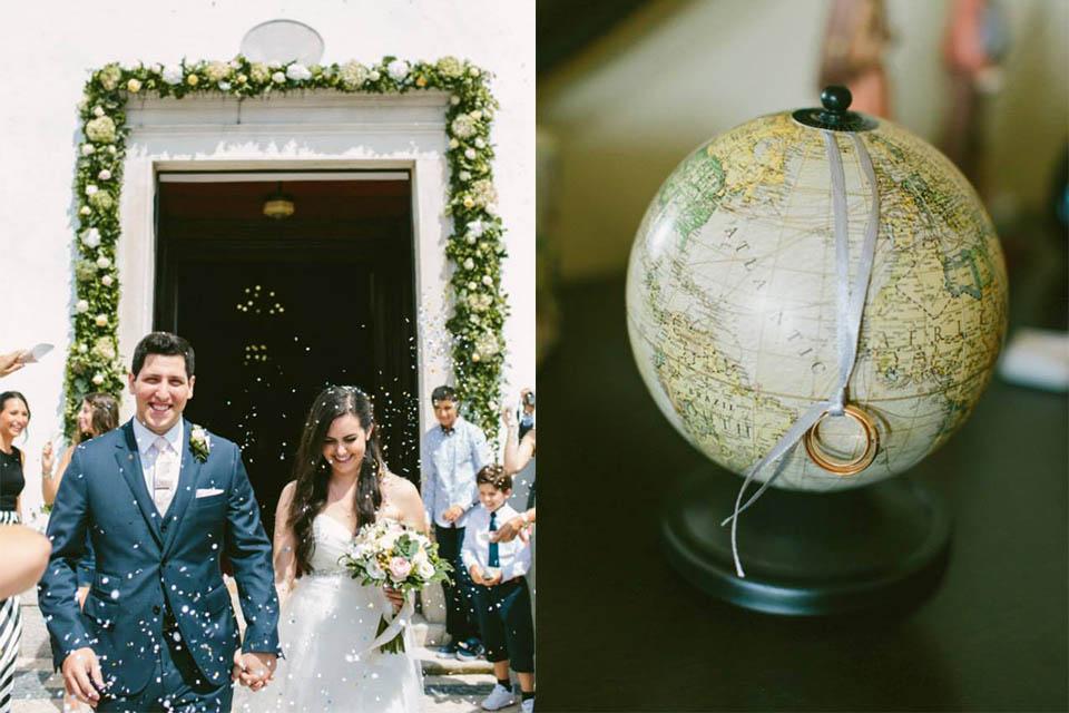 andrea_dimitrius_makemyday_memoriescraftedwithlove_destinationwedding-portugal-wedding-casamento-convite-design-decor-floral-styling-weddingfilm-filmedecasamento (1 (19).jpg