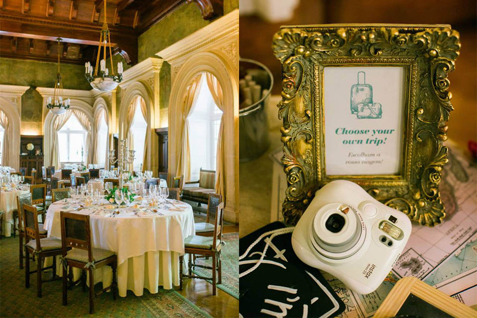 andrea_dimitrius_makemyday_memoriescraftedwithlove_destinationwedding-portugal-wedding-casamento-convite-design-decor-floral-styling-weddingfilm-filmedecasamento (1 (20).jpg