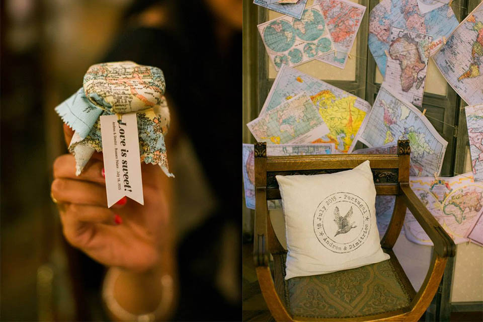 andrea_dimitrius_makemyday_memoriescraftedwithlove_destinationwedding-portugal-wedding-casamento-convite-design-decor-floral-styling-weddingfilm-filmedecasamento (1 (21).jpg