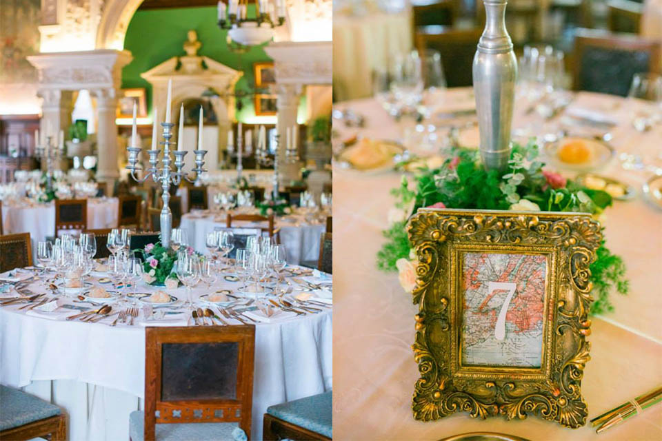 andrea_dimitrius_makemyday_memoriescraftedwithlove_destinationwedding-portugal-wedding-casamento-convite-design-decor-floral-styling-weddingfilm-filmedecasamento (1 (23).jpg