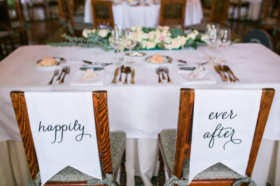 andrea_dimitrius_makemyday_memoriescraftedwithlove_destinationwedding-portugal-wedding-casamento-convite-design-decor-floral-styling-weddingfilm-filmedecasamento (1.jpg