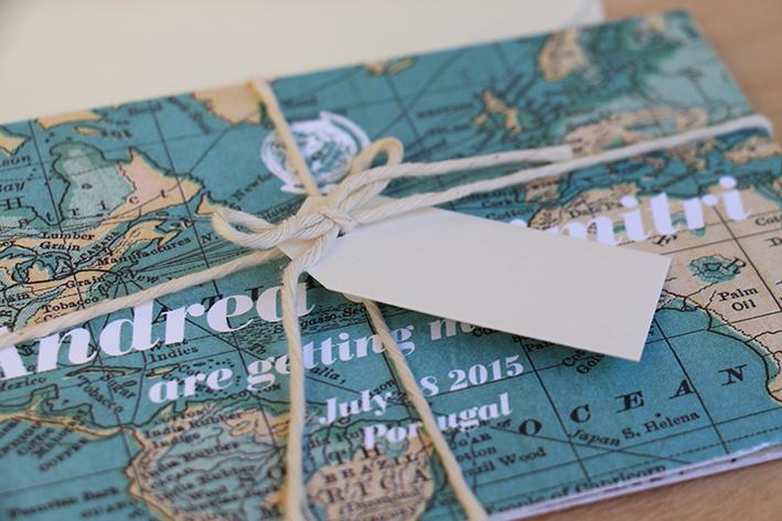 andrea_dimitrius_makemyday_memoriescraftedwithlove_destinationwedding-portugal-wedding-casamento-convite-design-decor-floral-styling-weddingfilm-filmedecasamento (1).JPG
