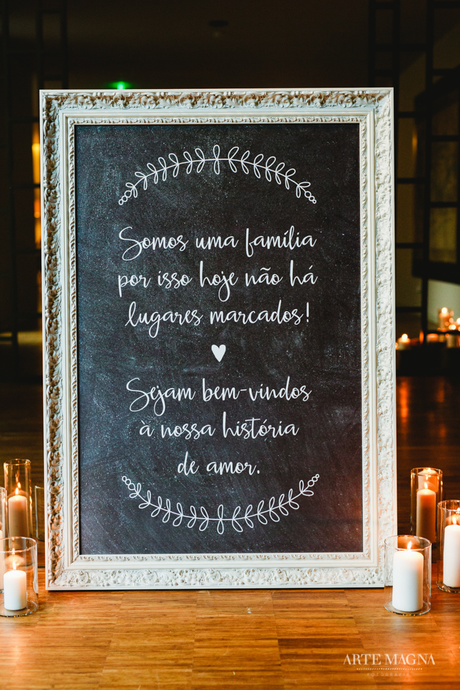 lia_david_makemyday_memoriescraftedwithlove_destinationwedding-portugal-wedding-casamento-convite-design-decor-floral-styling-weddingfilm-filmedecasamento (51).JPG