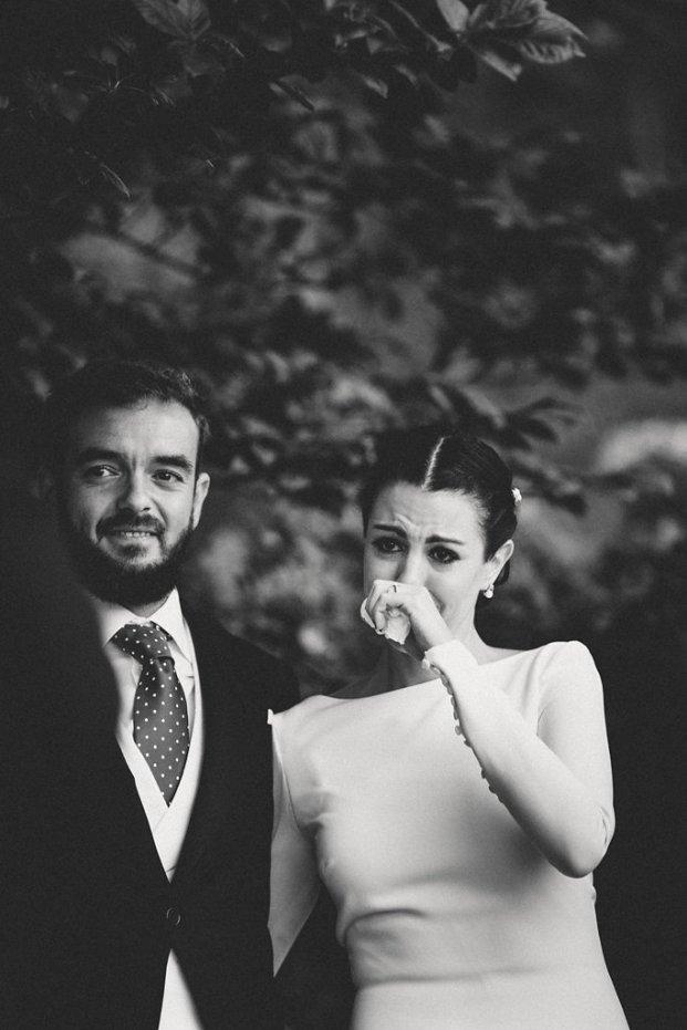 2016_09_24-Araceli_Luis_MARRIED_lookimaginary_0311.jpg