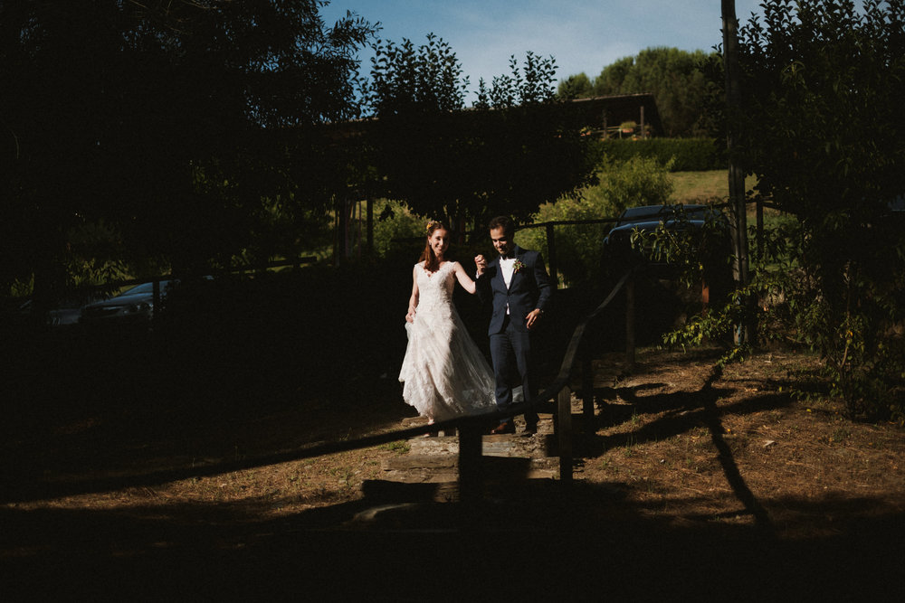 ines_miguel_makemyday_memoriescraftedwithlove_destinationwedding-portugal-wedding-casamento-convite-design-decor-floral-styling-weddingfilm-filmedecasamento (56).jpg