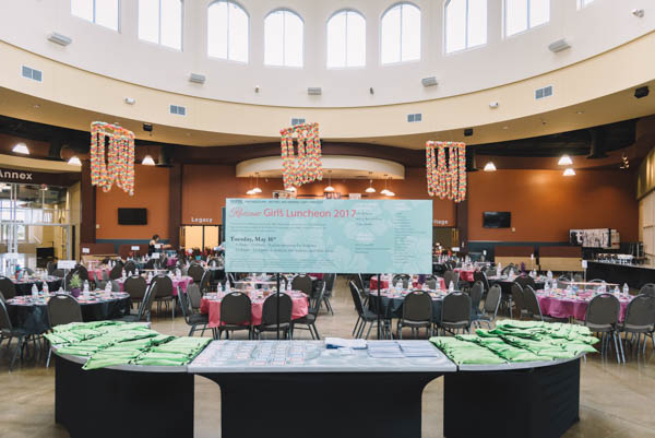 2017-radiant-luncheon-1.jpg