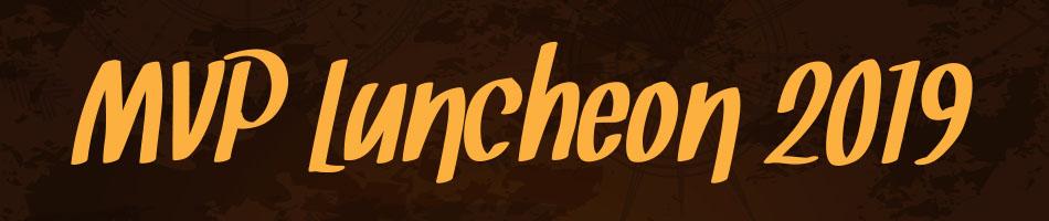 mvp-luncheon-web.jpg