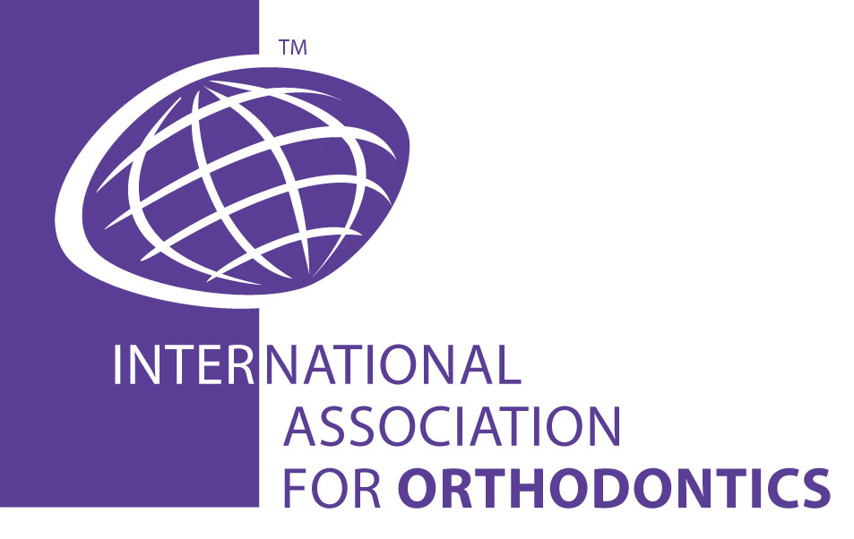 International Association of Orthodontics | Milwaukee