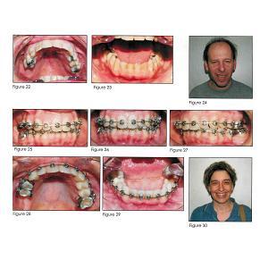 Dr. Hughes 22-30.jpg