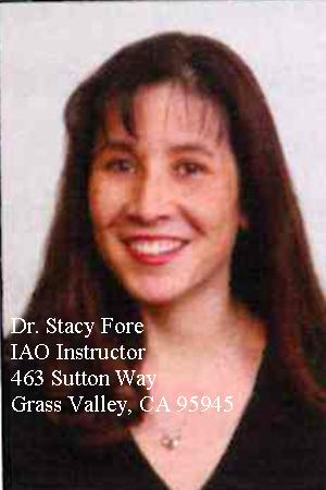 Dr. Stacy Fore 2.jpg