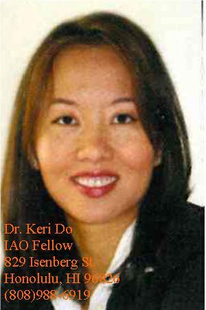 Dr. Keri Do.jpg