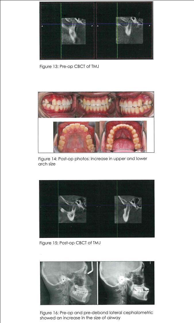 Dr. Keri Do 4.jpg