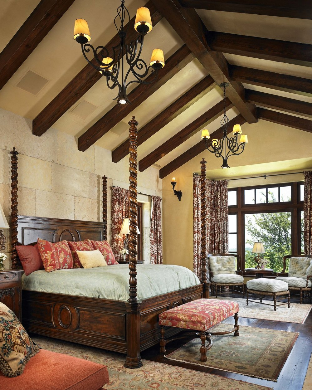 05.bedroom.jpg