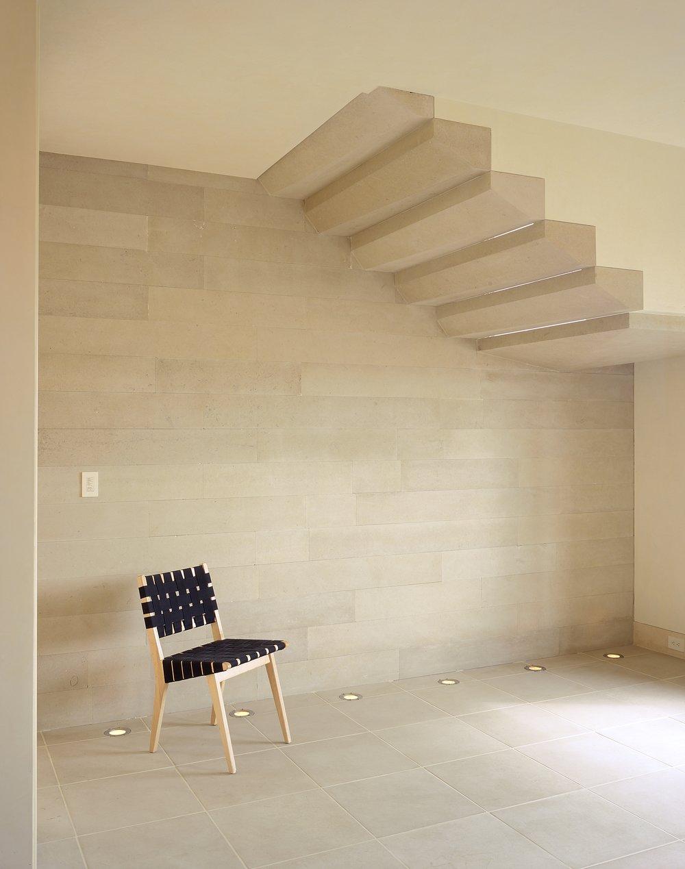 Conf.+Room+Stone+Wall.jpg