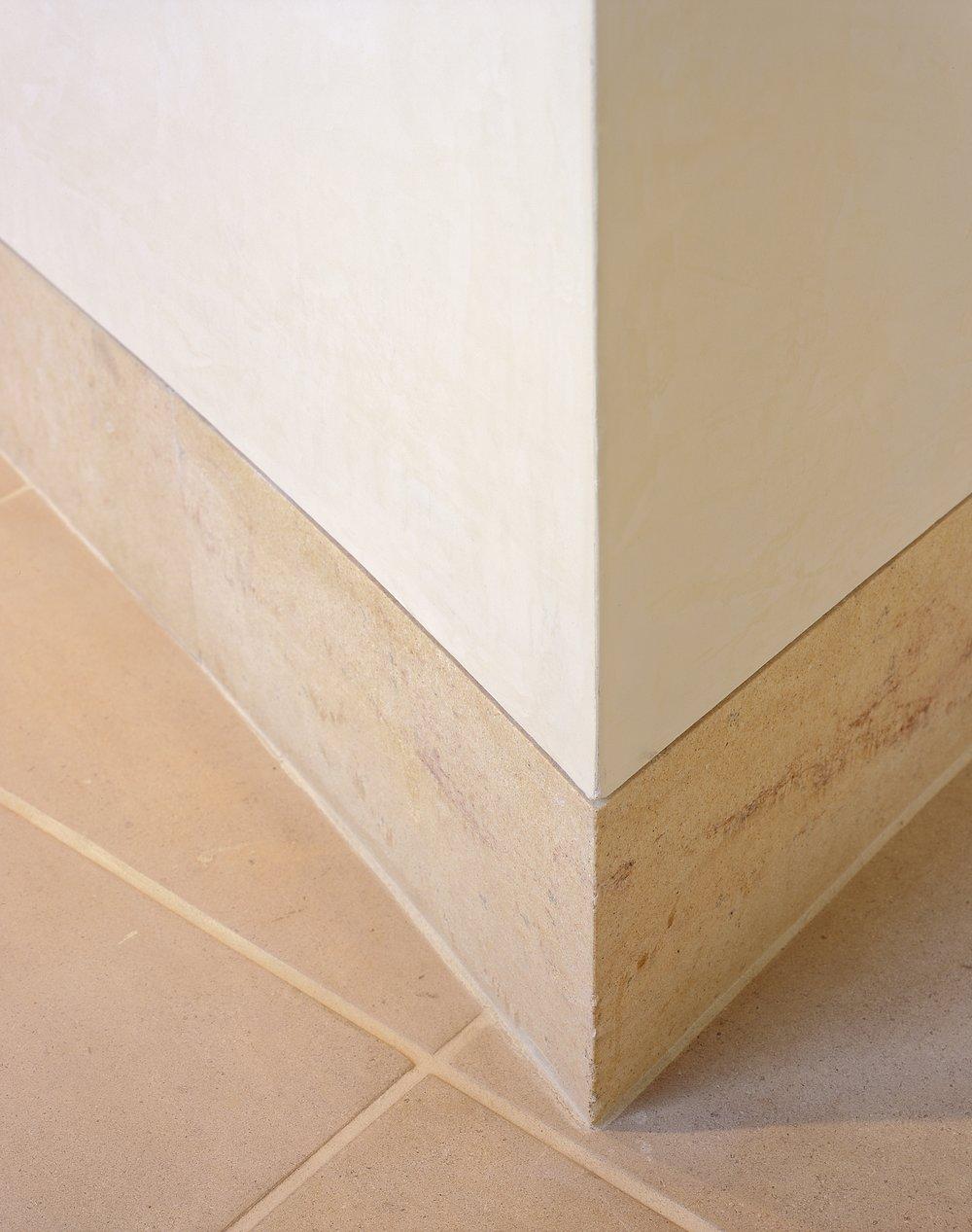Plaster.Stone+Detail.jpg