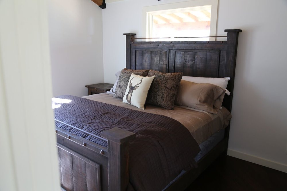Champion ranch finished bedroom interior.jpg