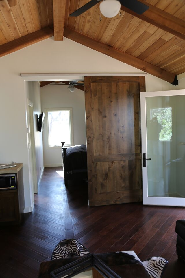 Champion ranch finished room view interior.jpg
