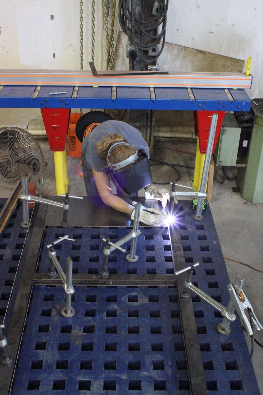 steel photo 3.JPG
