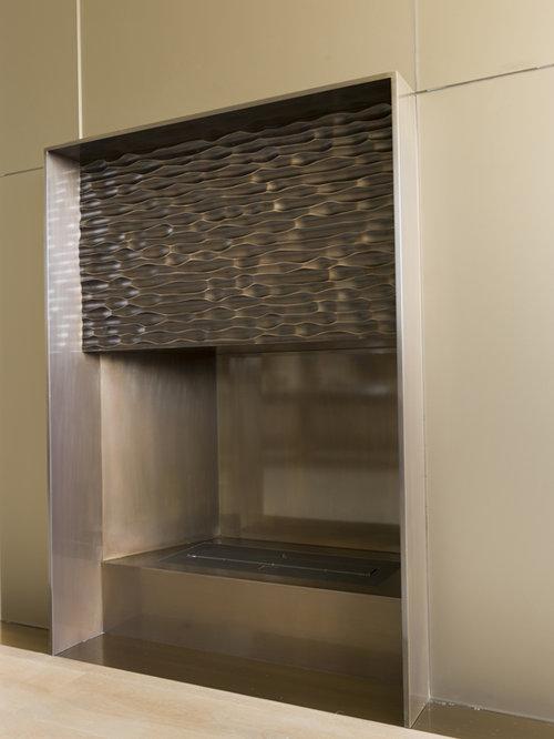 Barss+Fireplace+Close+Up+(1)+copy.jpg