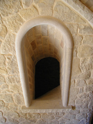 Village-StairwellDetail.jpg