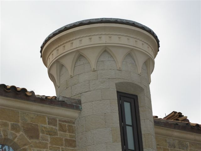 Rotunda - Installed.jpg