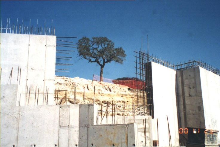 38 Kodosky Concrete Wall 3.jpg