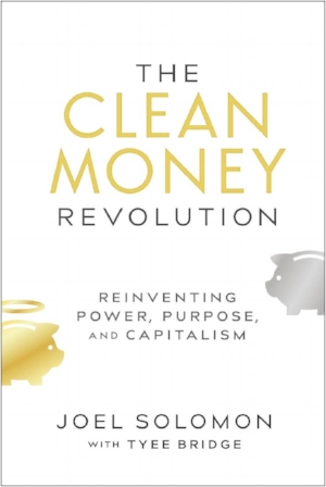 The_Clean_Money_Revolution_Book_Cover.jpeg