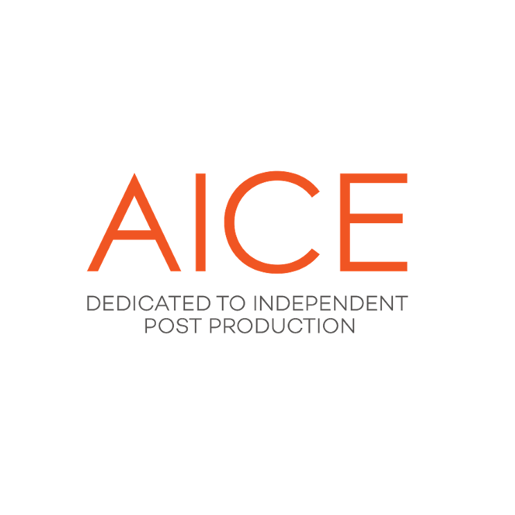AICE logo2.png