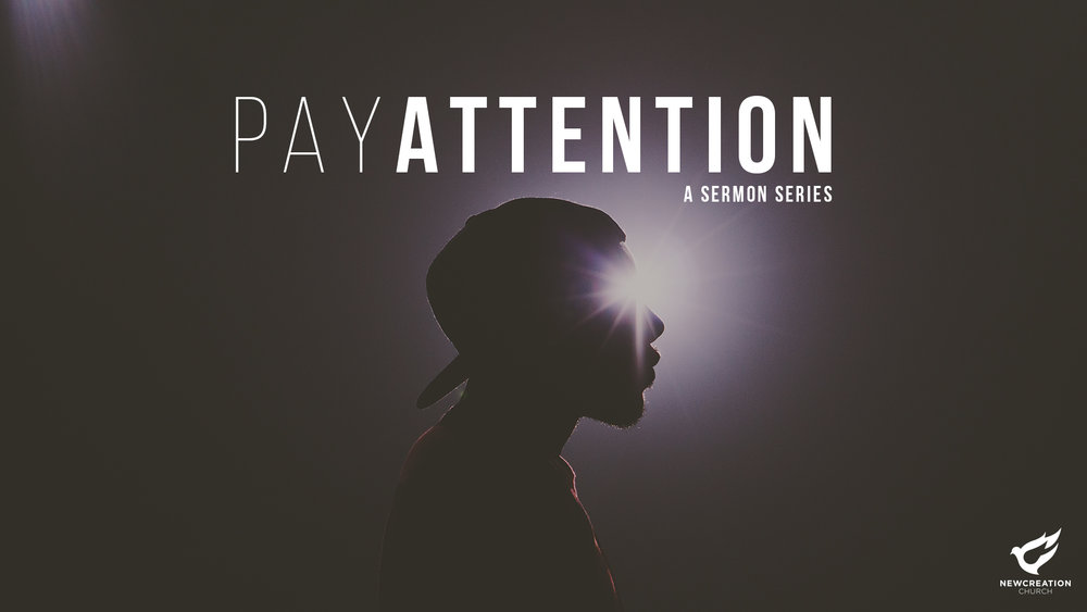 payattention.jpg