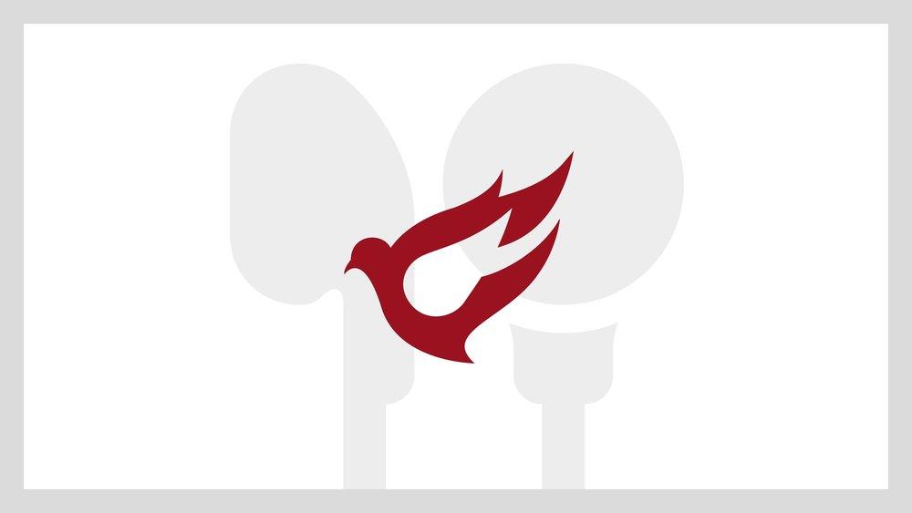 nccpodcast_v2-10.jpg