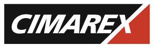 Cimarex_Energy_logo.jpg