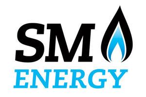 SM-Energy-Company-logo.jpg