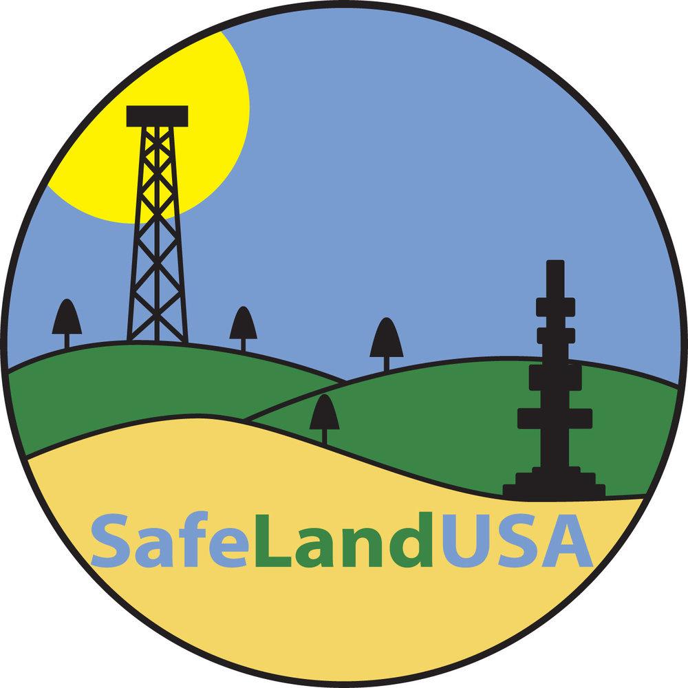 SafeLandUSA-Logo.jpg