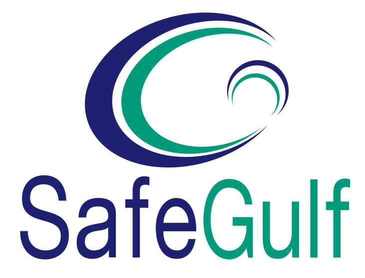 SafeGulf.jpg