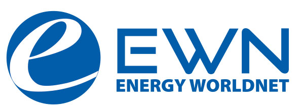 Energy-Worldnet.jpg