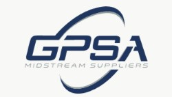 GPSA.JPG