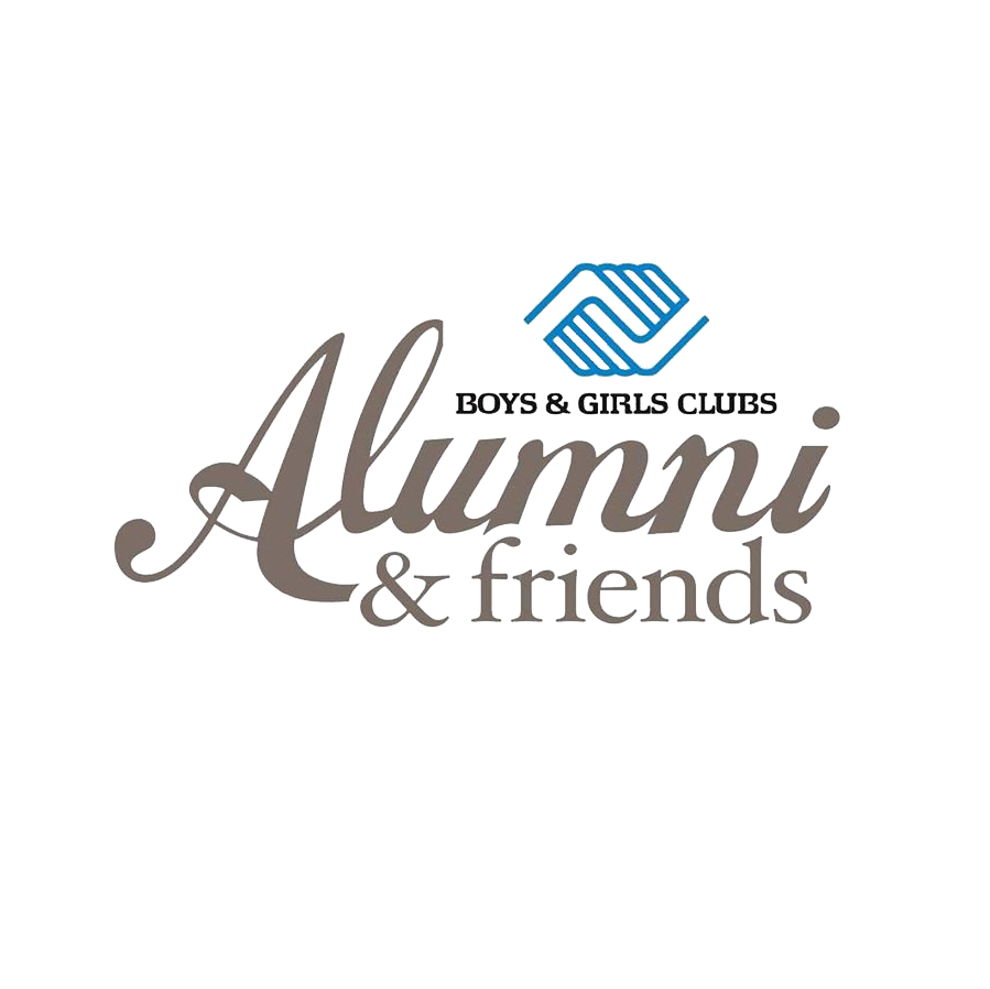 alumni friends transparent.png