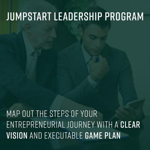 Jumpstart+Leadership+Program.jpg