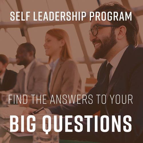 self+leadership+program.jpg