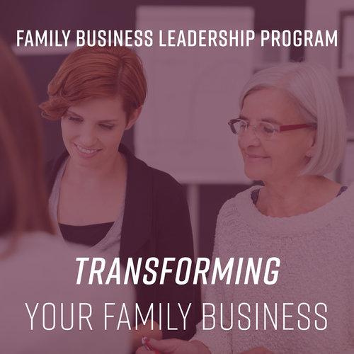 family+leadership+program.jpg