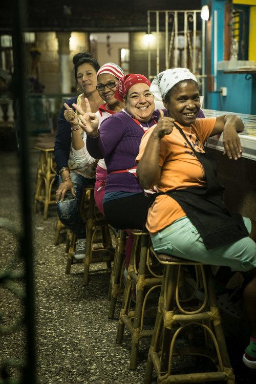 Cuba Faces.jpg