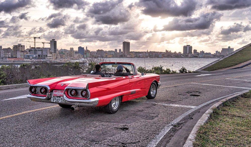 CUBA_FB-31.jpg