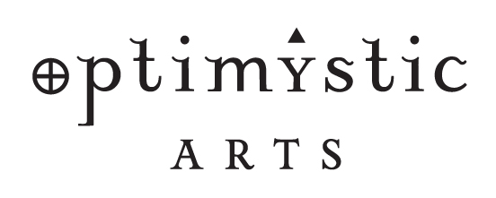 optimystic arts