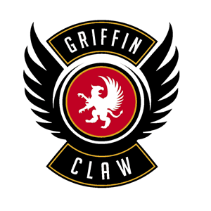 Griffin Claw Logo.png