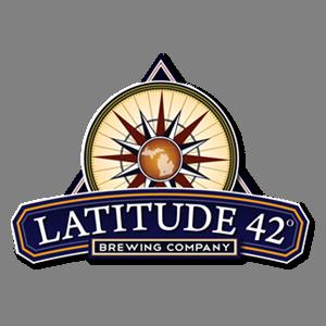 latitude 42 logo.png